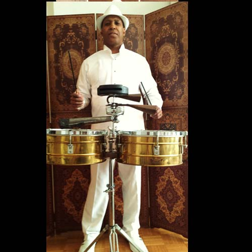 timbale4